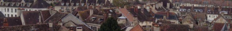 Week-end niveau 2 à Châtillon-sur-Seine