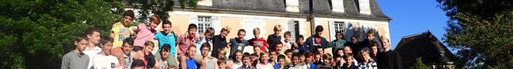 Des Romains en Dordogne